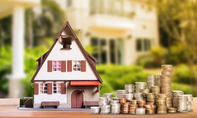 Жители Петербурга стали реже покупать загородную недвижимость
