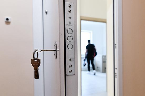 Правила проектирования хостелов и общежитий изменились