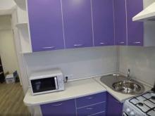 В ближнем Подмосковье продают новые квартиры дешевле 1,5 млн рублей