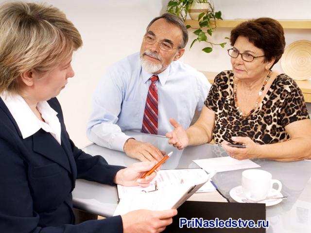 Могу ли я подарить свою долю в квартире без согласия жены?