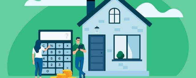 Эксперты: ипотеку возможно сделать дешевле и сократить ее срок