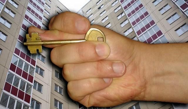 Самые странные просьбы клиентов при аренде квартиры