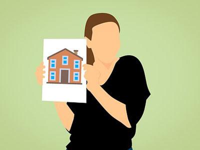 Свидетельства о праве собственности на недвижимость ушли в прошлое