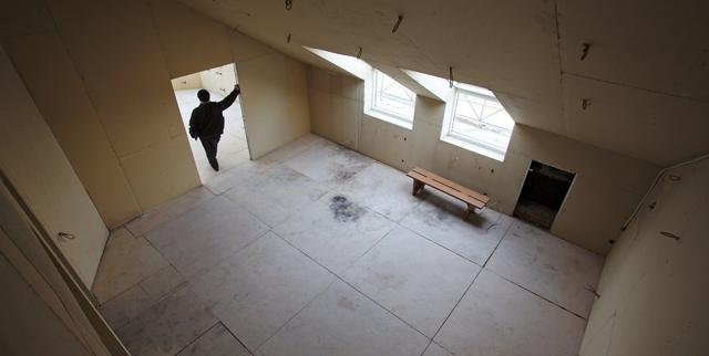Можно ли перевести в жилые подвальные и цокольные помещения?