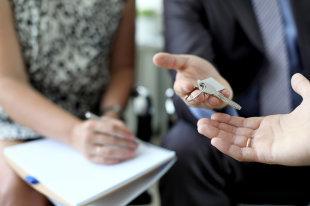 Верховный суд пояснил, в каком случае ипотечное жилье не отберут за просрочку