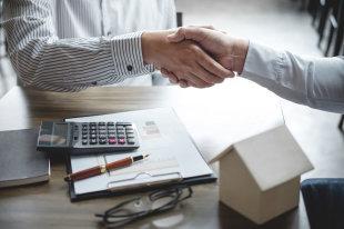 Застройщики могут перейти на переуступки вместо эскроу-счетов