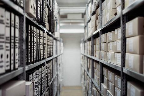 Минэкономразвития: передачу данных из ЕГРН третьим лицам нужно запретить