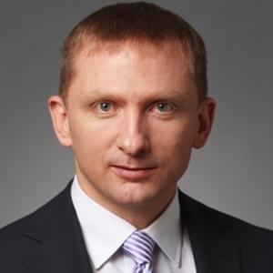 Понятие самостроя в российском законодательстве могут расширить