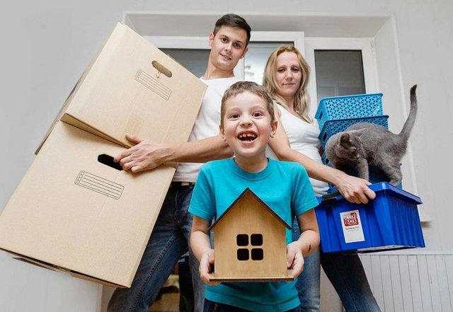 Ограничения по срокам действия льготной ипотеки исчезнут