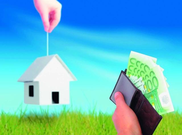 Предложение: разрешить рефинансирование ипотеки с материнским капиталом