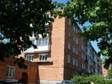 Cамая дешевая вторичная квартира в пределах МКАД стоит 3,6 млн
