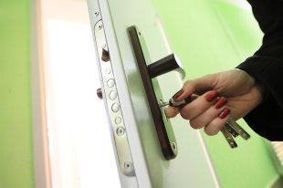 В правительстве рассказали, как будут улучшать жилищные условия россиян