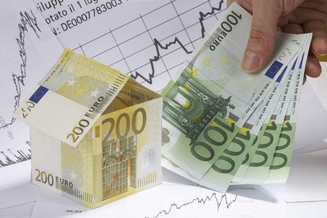 В 2021 году инвестиции в российскую недвижимость рекордно низки