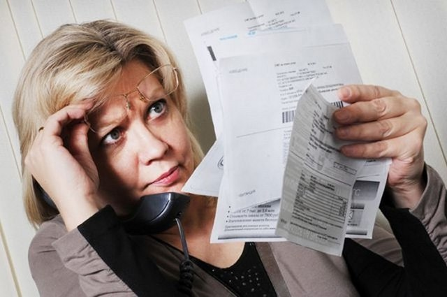 Могу ли я заставить жильцов зарегистрироваться в квартире?