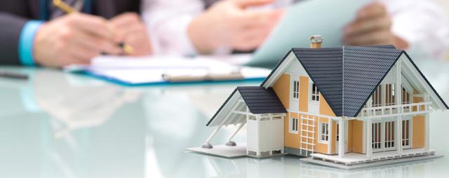 В России появился сервис по продаже проблемного жилья