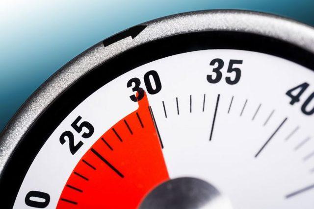 Новостройки, готовые на 6% к 1 июля, разрешат достроить по старым правилам
