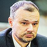 Почти 200 российских застройщиков могут обанкротиться