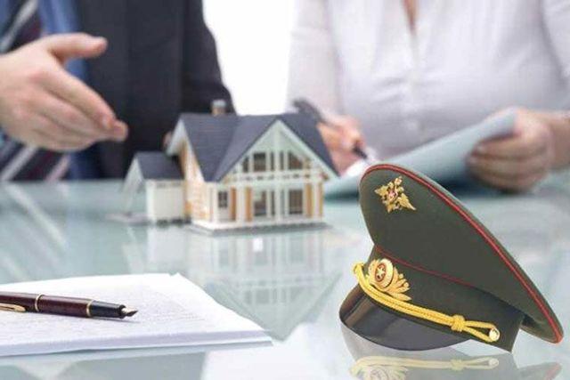 Прогноз: ипотечная ставка достигнет 7% уже в 2021 году