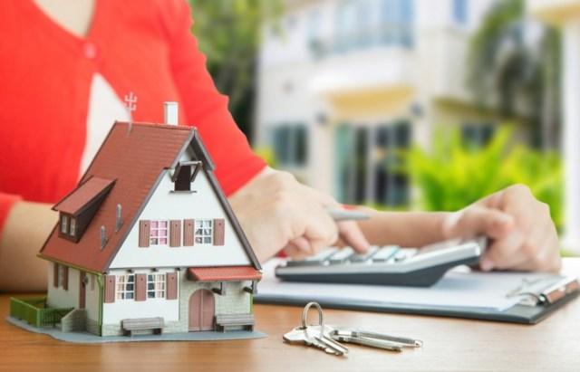 Банки смогут немедленно изымать земельные участки за невыплаченную ипотеку