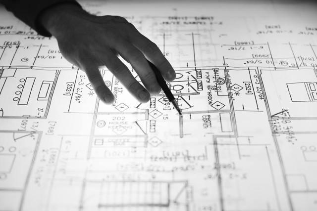 Правительство решит, можно ли использовать эскроу-счета в процессе строительства