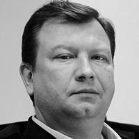 RBI построит апарт-отель в Курортном районе Петербурга