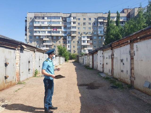 За половину 2021 года россияне застраховали имущество 23 млн раз