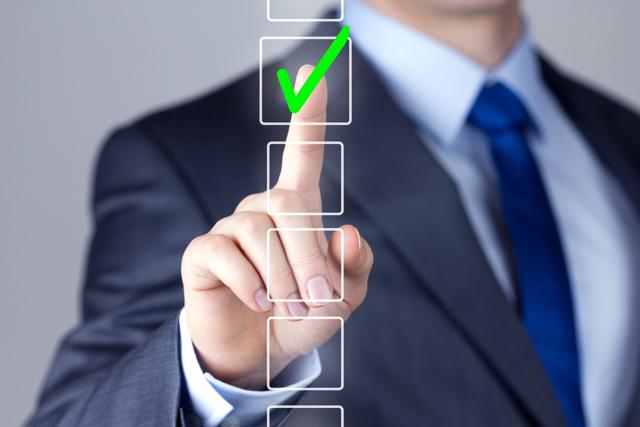 Для регионов могут ввести показатели эффективности строительства