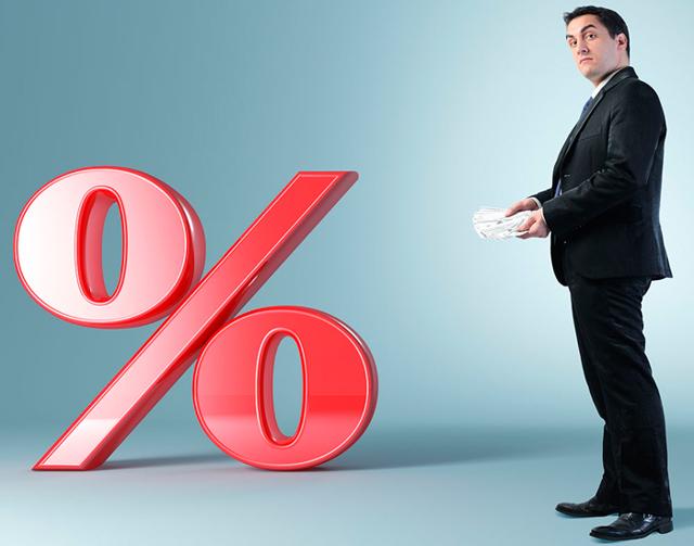 Могу ли я вернуть переплаченные проценты при досрочном погашении?