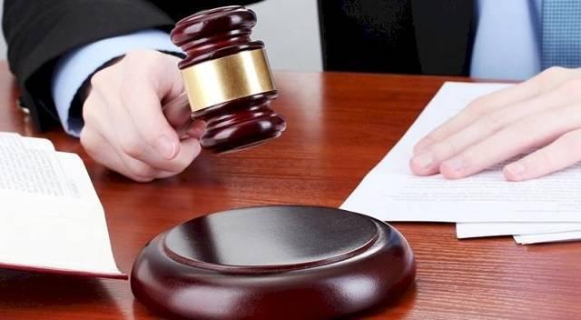 Россияне смогут подавать в суд на коммунальщиков коллективно