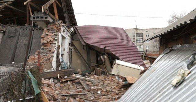 В России создадут федеральную базу по страхованию жилья