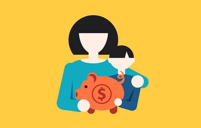Возможности использовать материнский капитал стали шире