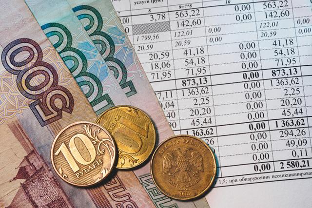 Тарифы на тепло в Казани могут вырасти на 78% в 2021 г.