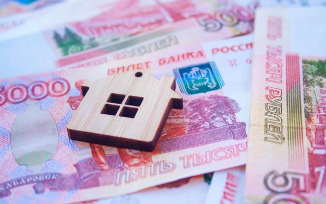 Только в 12 регионах жители могут позволить себе ипотеку на вторичке без проблем
