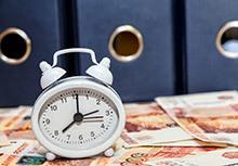 Заемщикам, попавшим в сложную ситуацию, могут сократить платежи