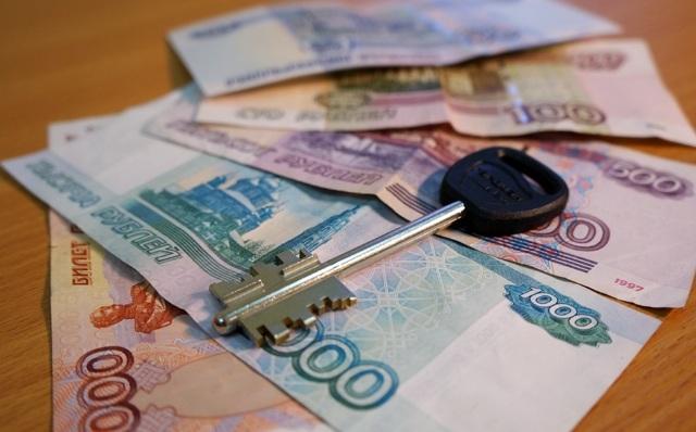 Накопительной ипотеки в России пока не будет