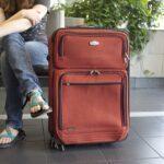 7 необходимых формальностей при переезде в другой город