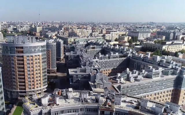 Система кадастровой регистрации недвижимости временно вышла из строя