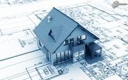 Что сейчас выгоднее – строить загородный дом или купить готовый?