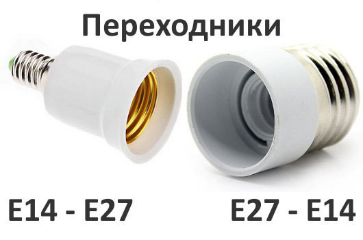 Освещение квартиры: какие лампы лучше