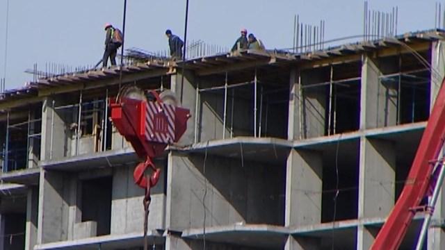 Госдума рассмотрит законопроект о сроках продажи жилья без уплаты НДФЛ