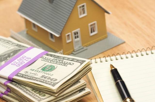 Что такое фактическое вступление во владение квартирой по наследству?
