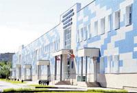 Квартиры на 100 тысяч человек построят в Химках