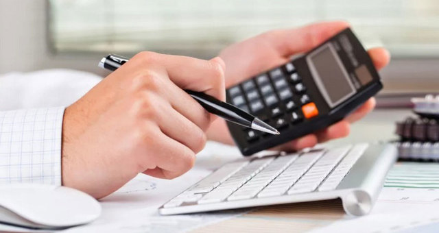 Мешает ли продажа квартиры получить налоговый вычет?