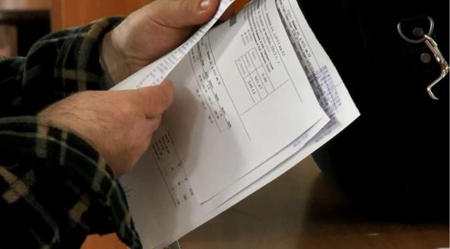 Верховный суд пояснил, как начисляют платежи ЖКХ в апартаментах