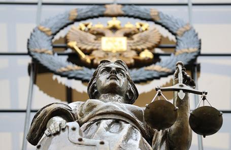 Верховный суд: у россиян-банкротов возможно изымать единственное жилье