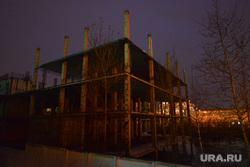 В Челябинске проблемный девелопер назвал сроки ввода части своих долгостроев