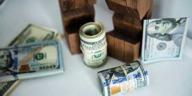 Росфинмониторинг хочет проверять сделки с недвижимостью