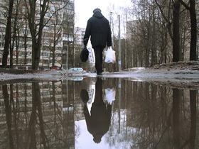 Каждый третий регион России не справляется с капремонтом и расселением