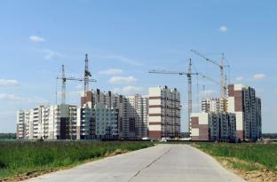 Машиноместа уравняют в правах с жильем при банкротстве застройщика