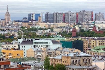 Аренда жилья в 3 квартале 2021 года подорожала в 65 регионах
